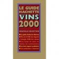 guide-hachette-des-vins-de-france-2000