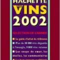 guide-hachette-des-vins-de-france-2002