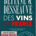 Bettane Desseauve 2013