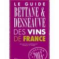 Bettane Desseauve 2014