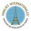 concours vinalies internationales