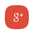 google+ vico